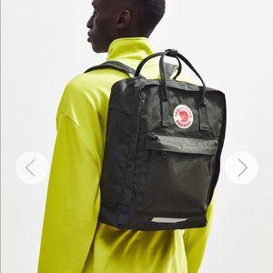 Fjallraven Backpack (big size)